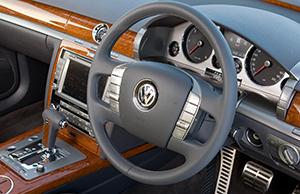 VW_4027