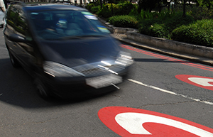 TfL consults industry on £500m eco-car replacement fund