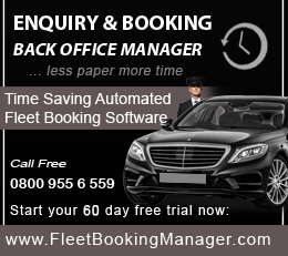 fleet-booking-manager-ad