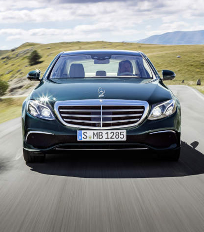 Go anywhere mercedes benz offers s class luxury on and off for Mercedes benz c class offers