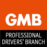 GMB holds Hatfield & Welwyn industry meeting