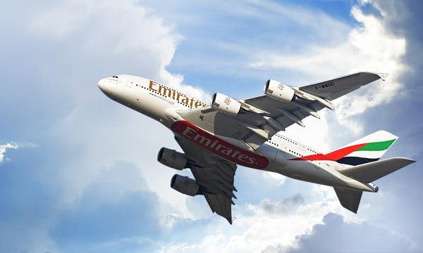 Emirates terminates multi-million pound chauffeur contract